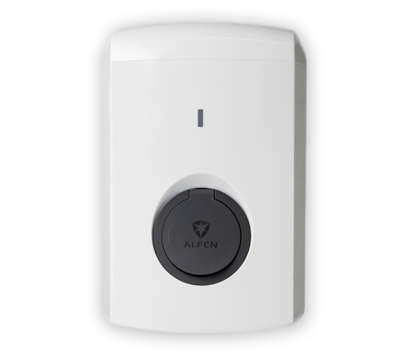Eve-Single-Sline-socket